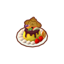 Pompompurin pudding.png