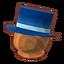 Cap all03 hat cmps.png