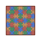 Car rug square colorful.png