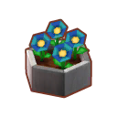 Int 2370 flower2 cmps.png