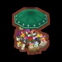 Int foc37 parasol cmps.png