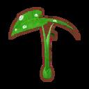 Int sea11 leaf cmps.png