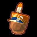 Cap 3860 hat cmps.png