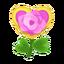 Ev flower 005 00.png