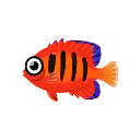 Fish fst1602.png
