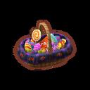 Int 2830 basket cmps.png