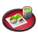 Int 3910 ricecake cmps.png