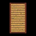 Wall wood.png