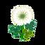 Ev flower 004 00.png