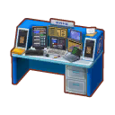 Int 2210 desk cmps.png