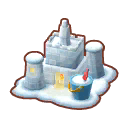 Int 3500 snowcastle cmps.png