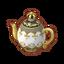 Int foc32 teapot cmps.png
