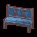 Rmk blu chairL.png