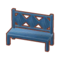 Rmk blu chairL.png