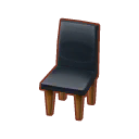 Rmk oth chairs 01.png