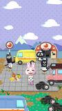 ACPC FF Chrissy OK Motors Wallpaper.jpg