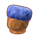 Cap hat puffy.png