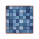 Car rug square 2650 cmps.png