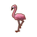 Furniture Mr. Flamingo.png