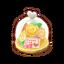 Int 3580 flower2 cmps.png