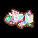 Int gar08 sweets1 cmps.png