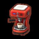 Rmk oth coffeeserver.png