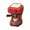 Rmk oth coffeeserver.png