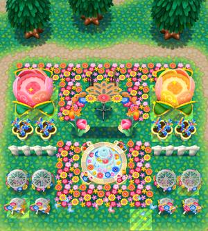 Flower Festivale 3-1.png