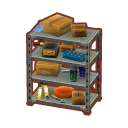 Furniture Tool Shelf.png