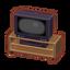 Furniture Wide-Screen TV.png