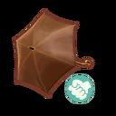 Goods clt33 umbrellaBR cmps.png