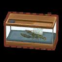Int 3260 fishtank3 cmps.png