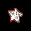 Int fst07 star sl cmps.png