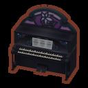 Lily-Wedding Reed Organ.png