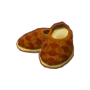 Brown Slip-ons.png