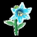 Ev flower 020 01.png
