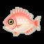 Fish fst2303.png