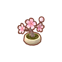 Int gar10 flower1 cmps.png