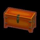 Rmk asi trunk.png