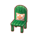 Rmk grn chairS.png