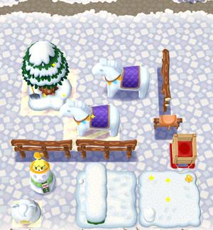 Snow Park 2-1.png