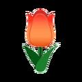 Ev flower 030 00 -2387.png