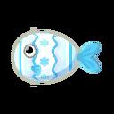 Fish fst1102.png