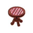 Int 3610 tableS cmps.png