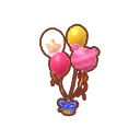 Int 3840 balloon2 cmps.png