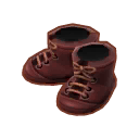 BotL clt28 leather2 cmps.png
