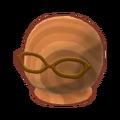 Brown Glasses.png