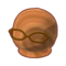 Brown Glasses.png