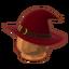 Cap clt45 hat2 cmps.png
