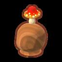 Cap tre03 mushroom cmps.png